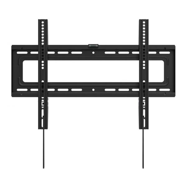 Fonestar stv-7264n soporte de pared extraplano para tv 37'' a 70'' 50kg vesa 600x400