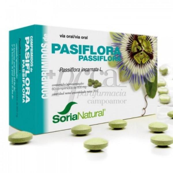PASSIFLORA 60 COMPS R09428