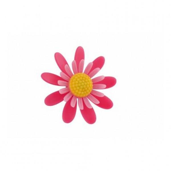 "Ambientador ""flower"" fresa"