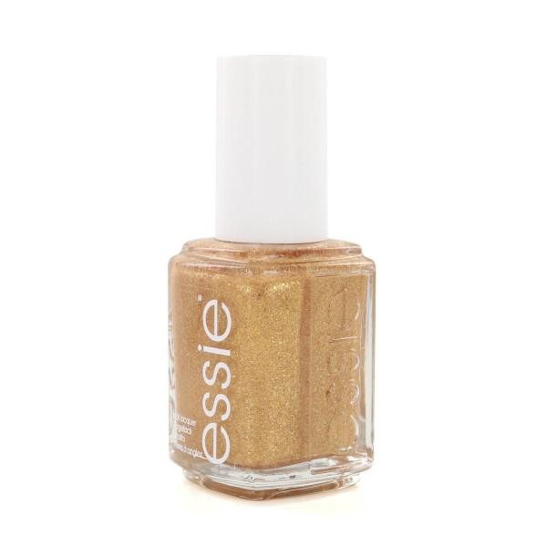 Essie manicura laca de uñas 575 1un