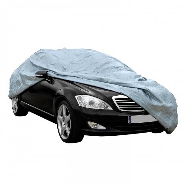 Funda exterior premium Mercedes CL-KLASSE, impermeable, Lona, cubierta